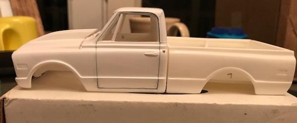 68_Model_Truck_3.thumb.jpg.33a6e92acaec0