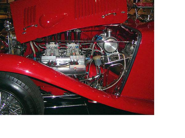 Ardun V8-60 MG.jpg