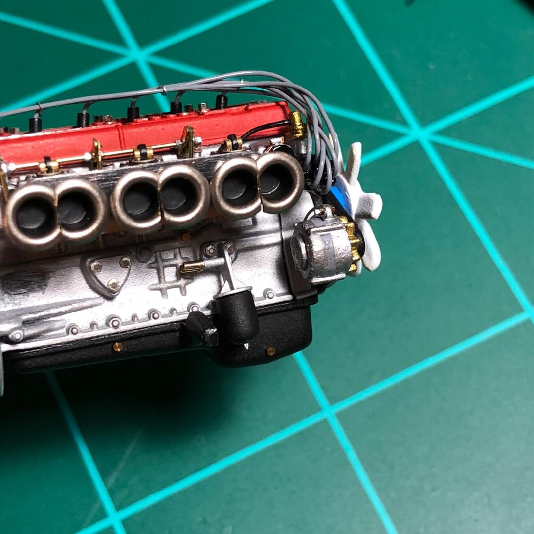 B972BB7E-322E-402C-8925-AAEC6FA4942F.jpeg