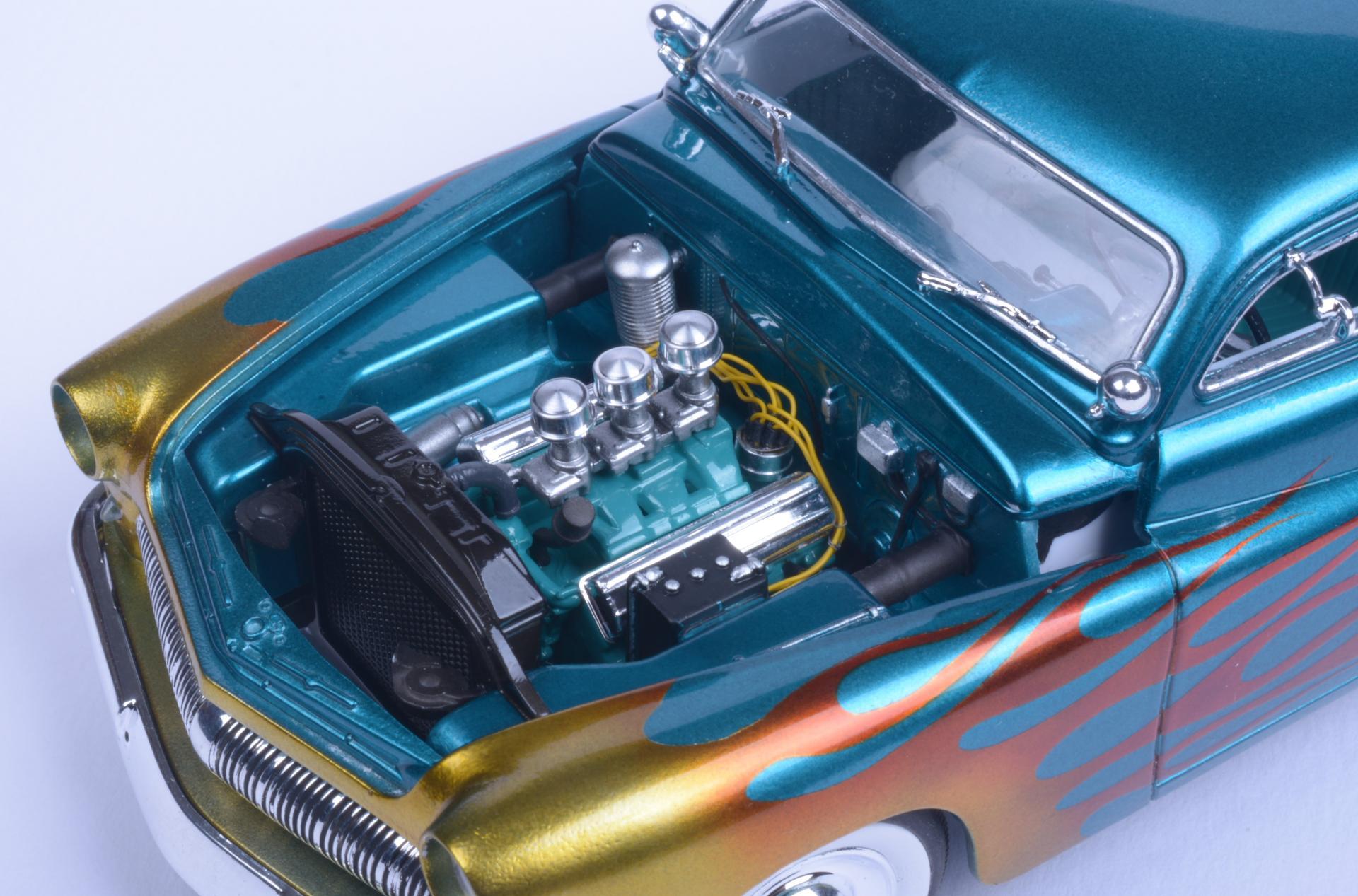 MercuryPic5.jpg