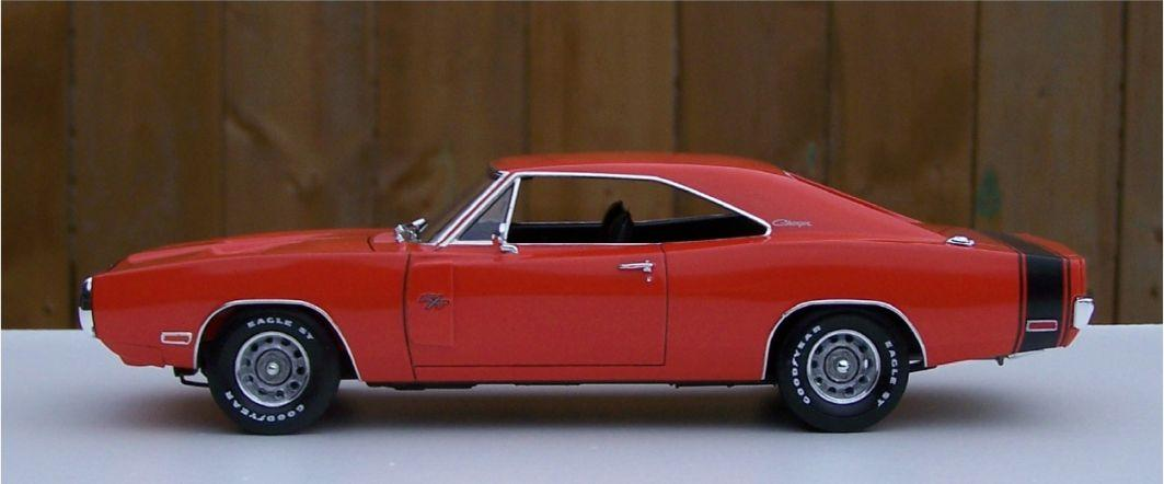 Revell_1970_Dodge_Charger_RT_440c.thumb.
