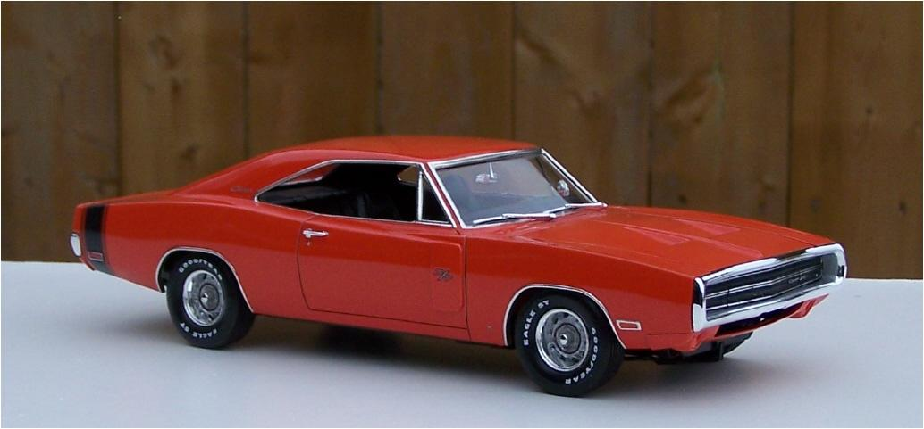 Revell_1970_Dodge_Charger_RT_440d.thumb.