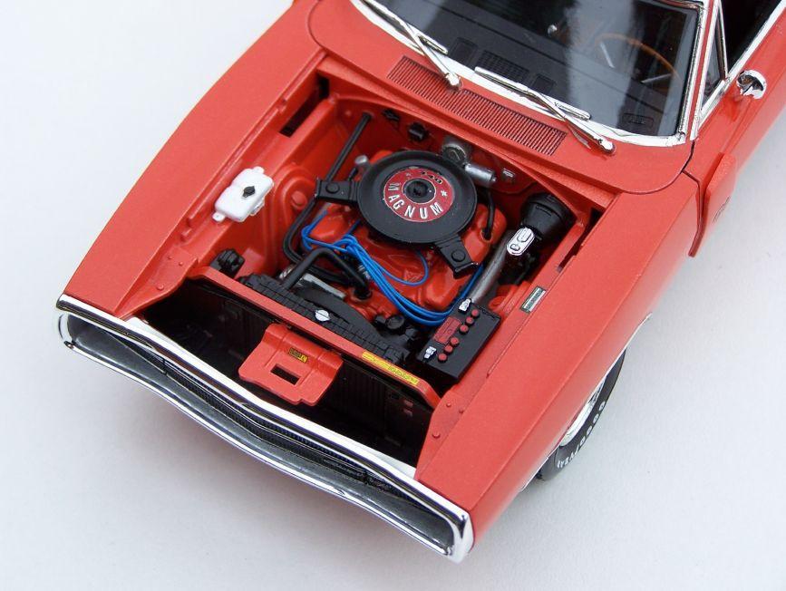 Revell_1970_Dodge_Charger_RT_440e.thumb.