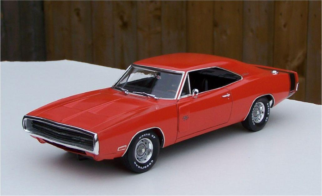 Revell_1970_Dodge_Charger_RT_440k.thumb.