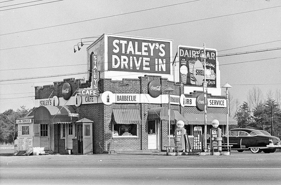 Shell- 1950s Drive-In.jpg