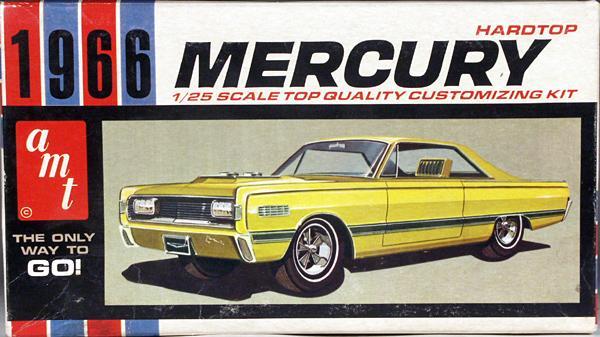 amt-1966-mercury-hardtop-stock-or-alexander-bros-custom-original-issue-1.jpg