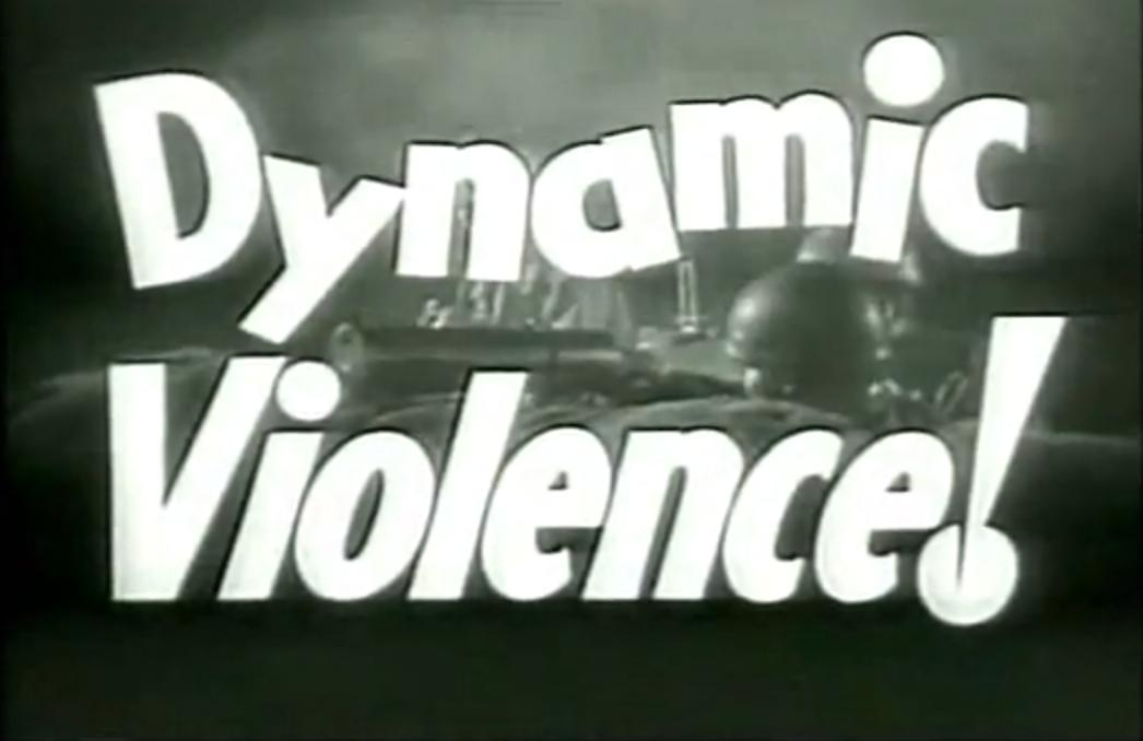 dynamic_violence.thumb.jpg.32bcd952a7315