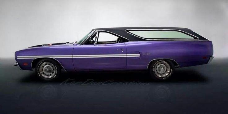 1641ba5c307d57528cbdf2aedf7dd56e--muscle-car-wagon.jpg