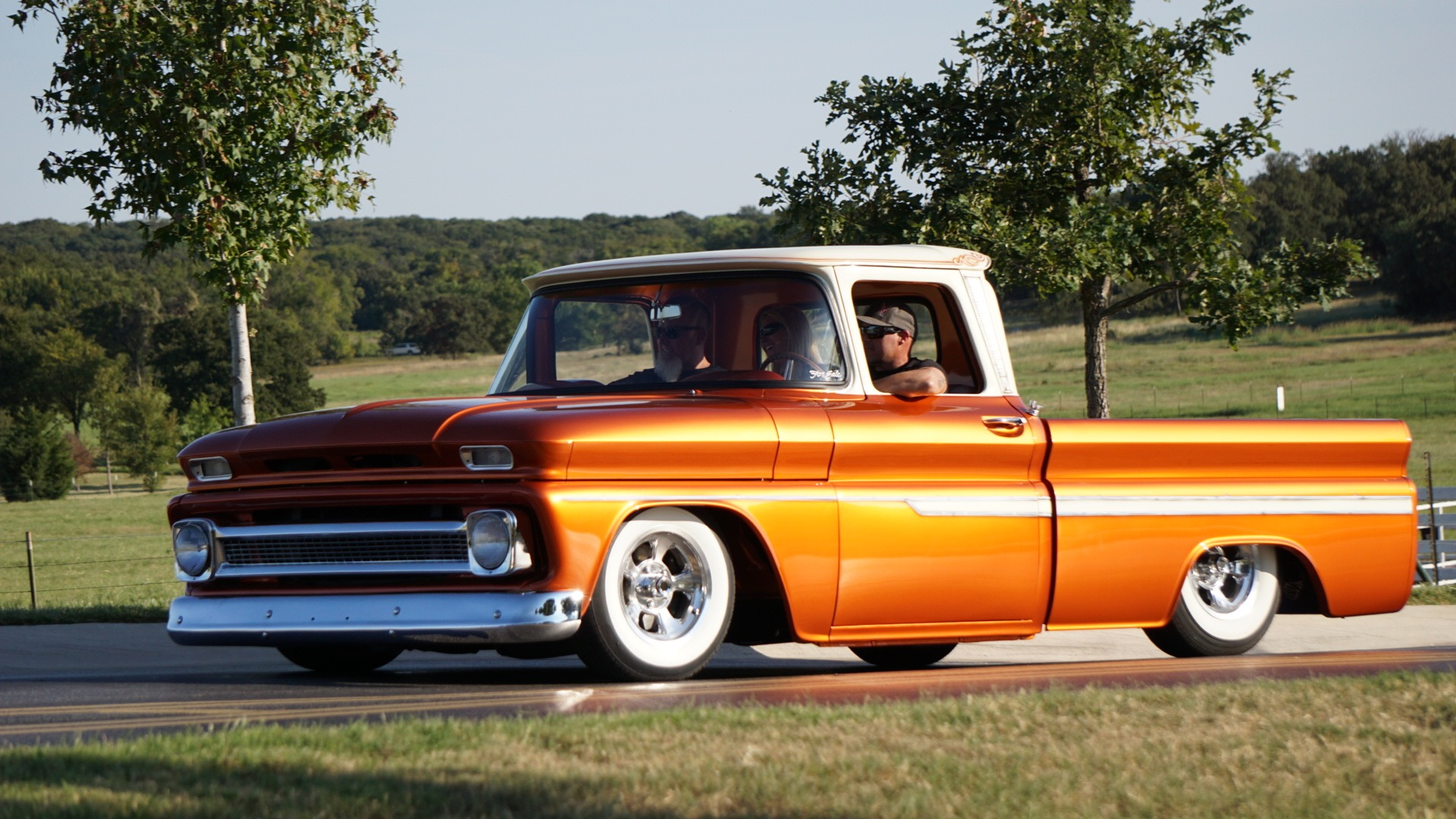 1962-Chevy-pickup.jpg