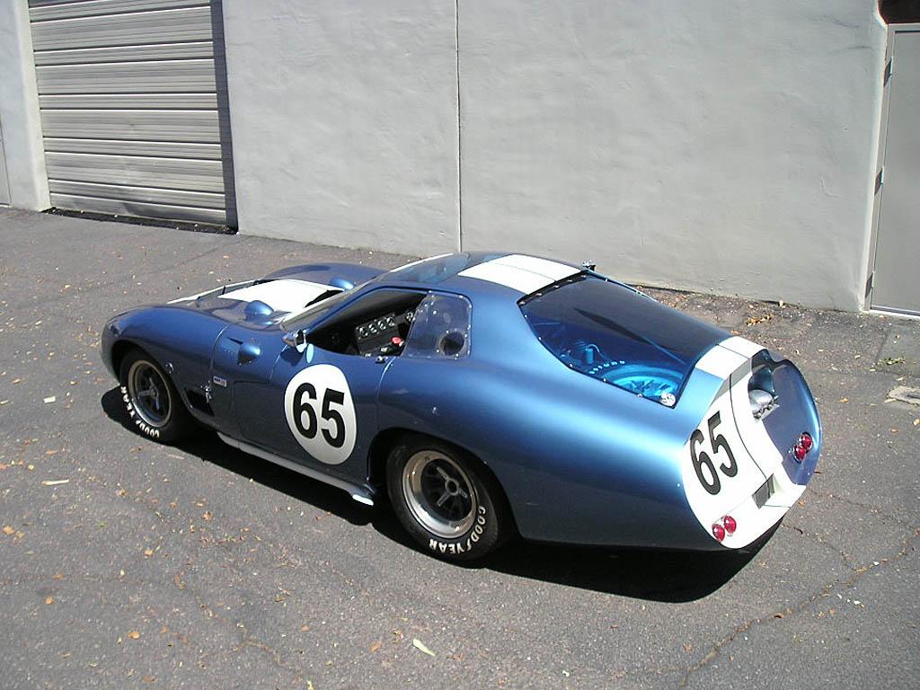 1965_Shelby_CobraDaytona427SuperCoupe3.jpg