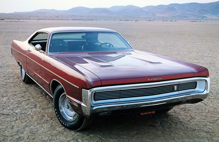 1970c2a0plymouth-sport-fury-gt-hardtop-coupe.jpg