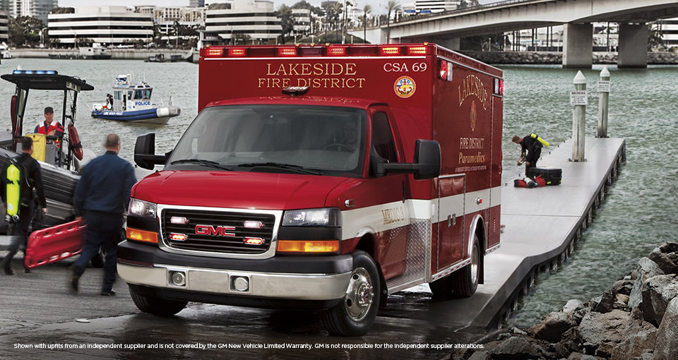 2017-gmfleet-ambulance-rescue-overview-masthead-960x510.jpg.e75df2ae7b8e630061aef09e6b57ba50.jpg