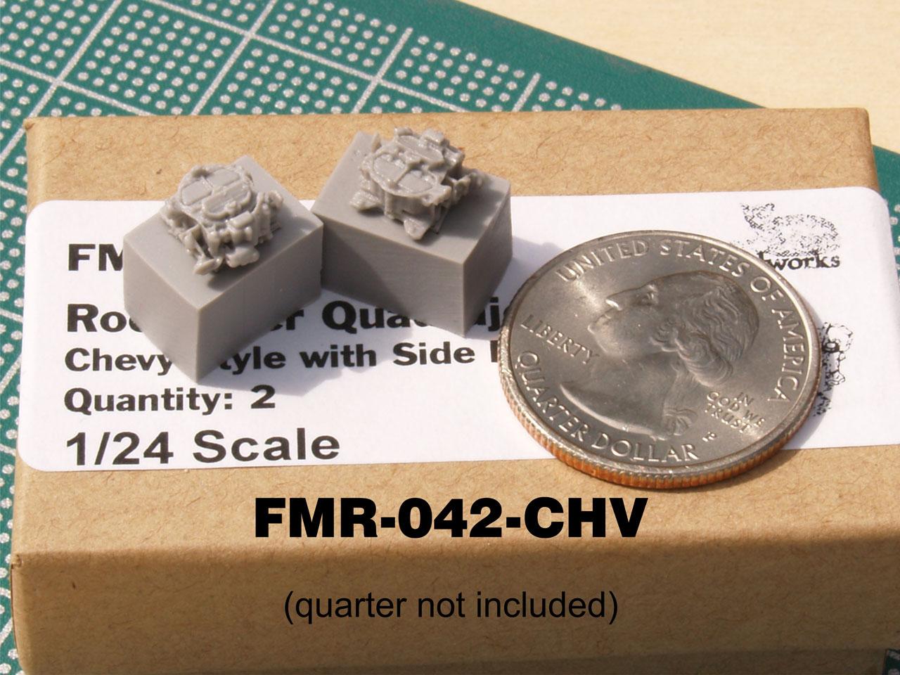 5497F6A7-252C-4A80-BE8F-4EEA56A3D771.jpeg