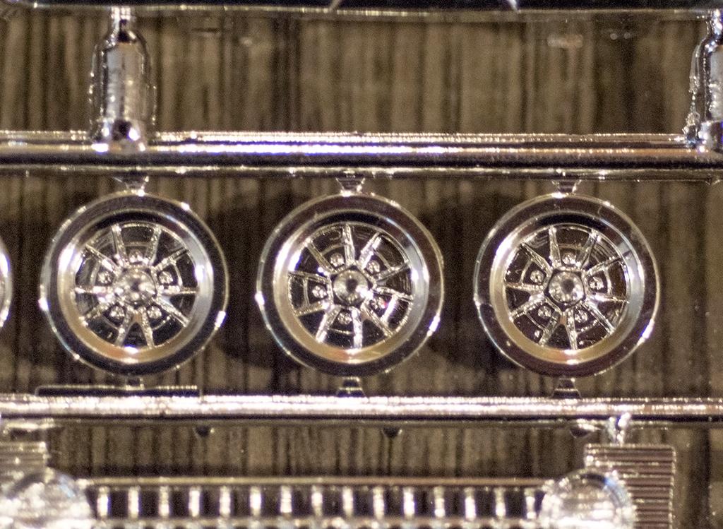 mag wheel.jpg