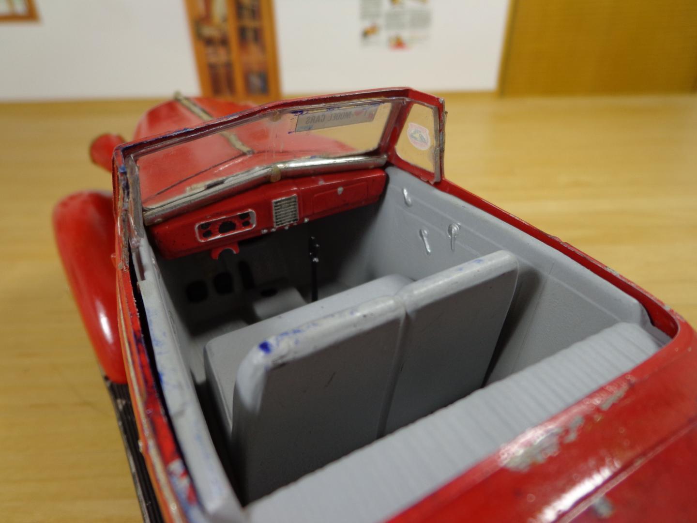 Chevy 37 004.JPG
