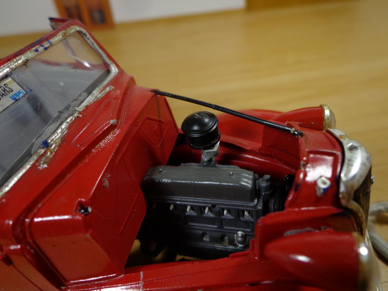 Chevy 37 005.JPG