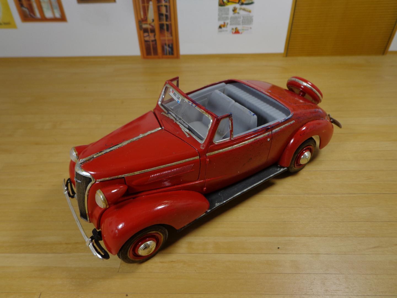 Chevy 37 009.JPG