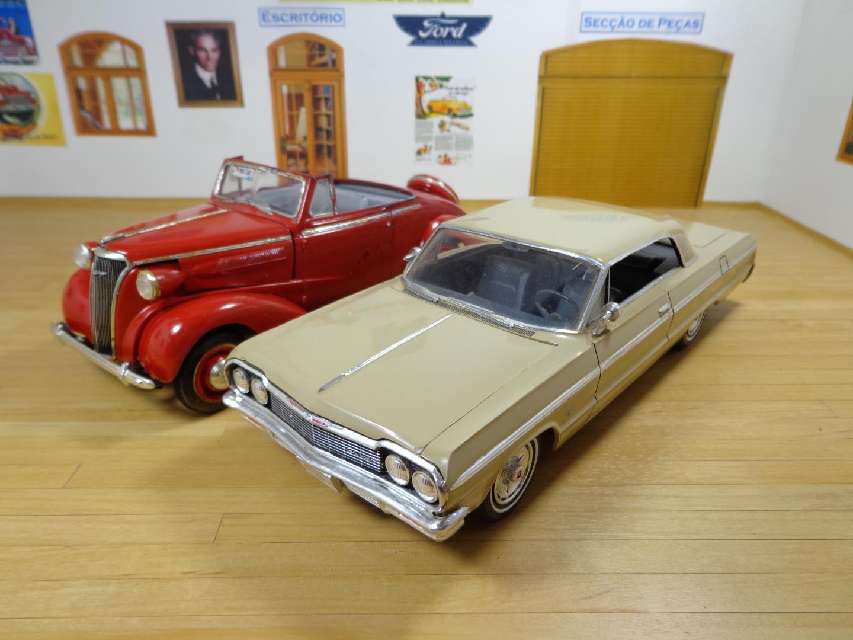 Impala e 37 Chevy 001.JPG