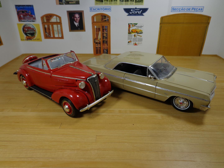 Impala e 37 Chevy 002.JPG