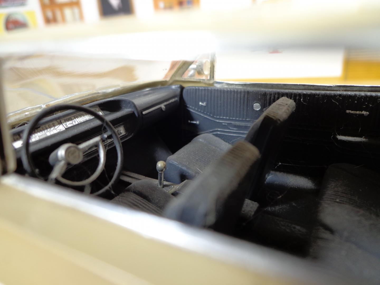 Impala e 37 Chevy 008.JPG