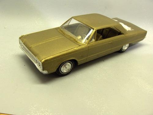 aMPC 65 Dodge Monaco.JPG