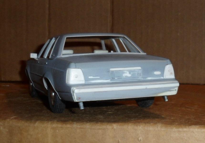 171220 - 91 CVPI  rear.JPG