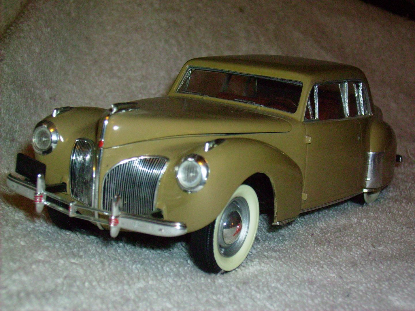 1941 CONTINENTAL COUPE.jpg