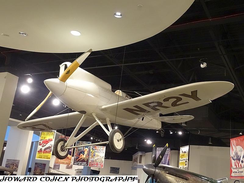 Crawford Auto Museum 2017  0142.JPG