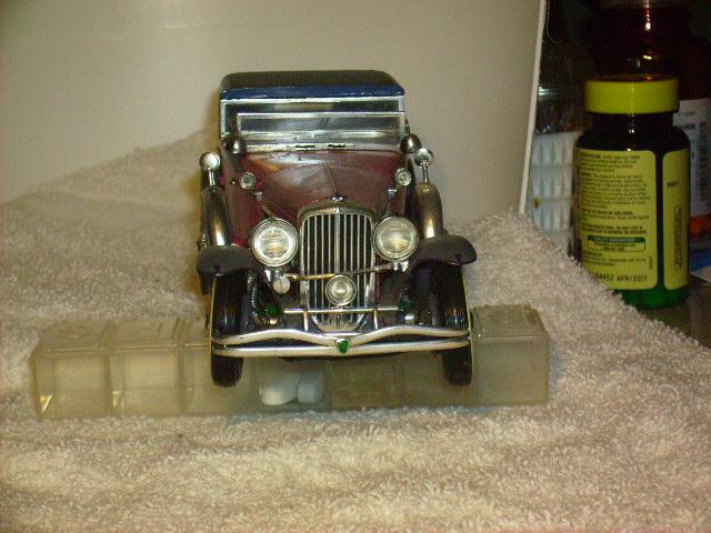 1935 Dusenburgh TC HF.JPG