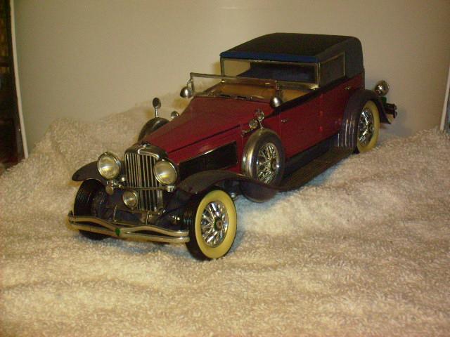 1935 Dusenburgh TC F.JPG