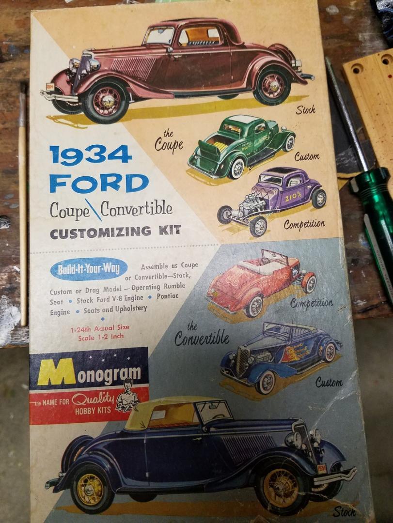 monogram 34 cabriolet box.jpg