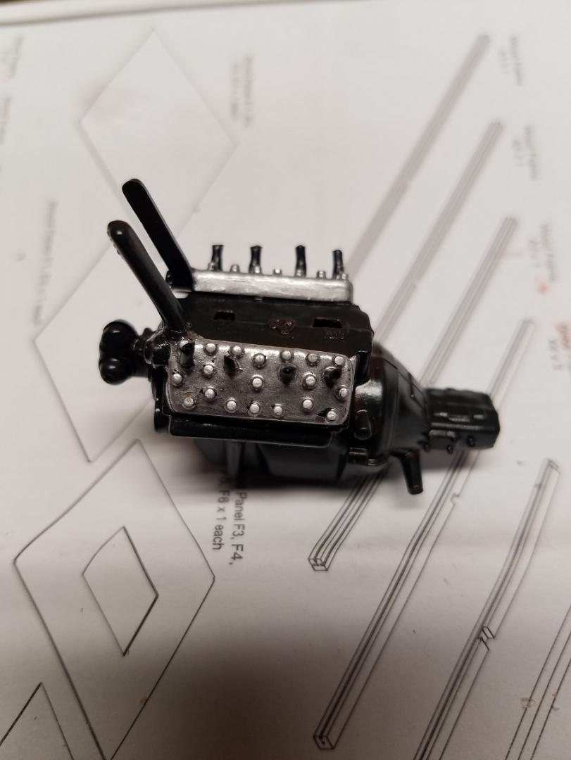 Ford V.8.jpg