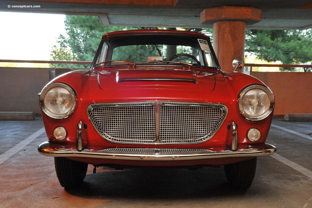 62_Fiat-1200-Cabrio-DV-10-RMH_01.jpg