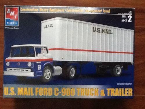 72f58eab4026000f64631d786fe7426f--big-trucks-ford-trucks.jpg.9249987d7a3801256e4116b430fb86ec.jpg