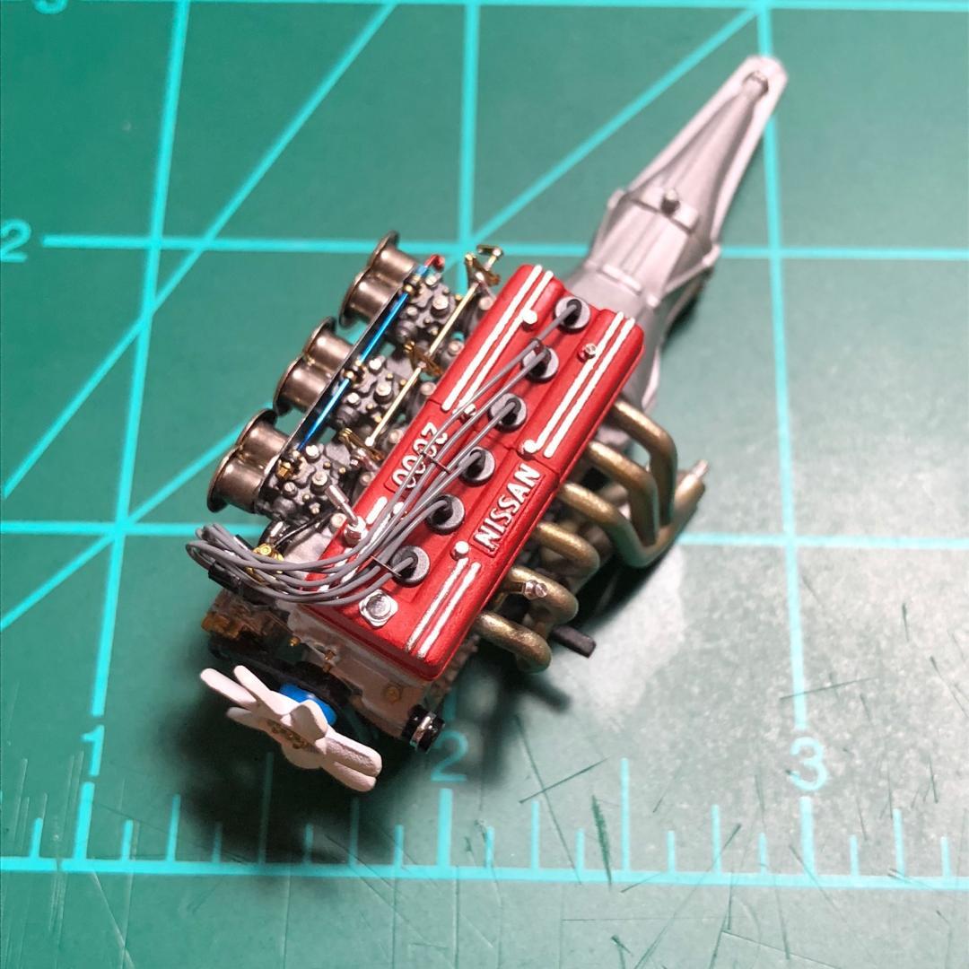 D17F3F37-2A8D-473D-8F07-453582F5F6DF.jpeg