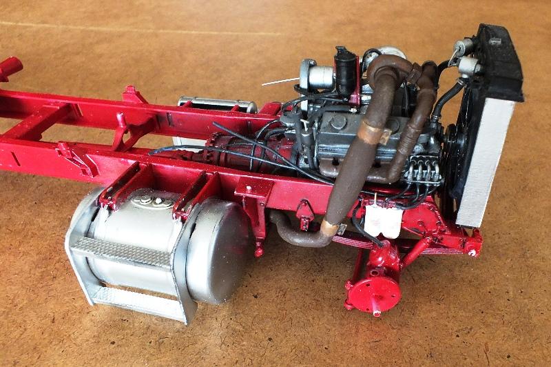 DSCF1444.JPG.418f766ed85e5af4fa4fb80119296f0f.JPG