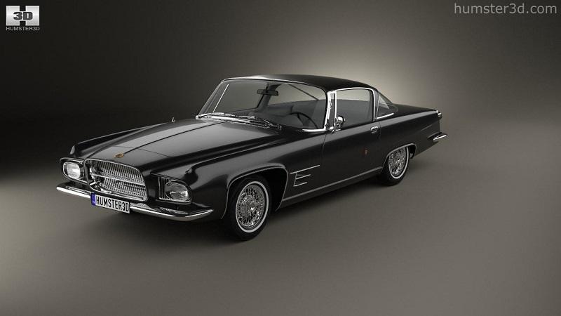 Dual-Ghia_L6-4_coupe_1960_360_720_50-1.jpg
