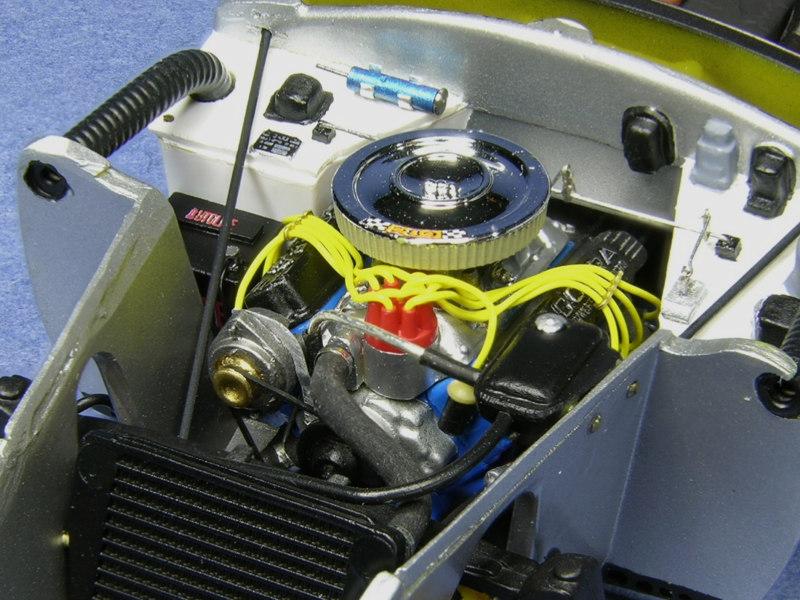EngineChassis08_zpsf9a66090.jpg.c55dd678a5184910968a5214d466af3c.jpg