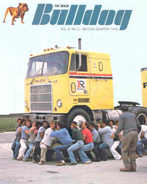 MackBulldogMagazine19782ndQ01-vi.jpg