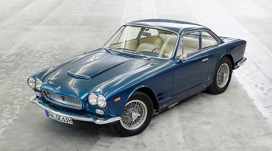 Maserati_3500_GTi_Sebring_01pop.jpg.91cbc4d3fdd3d8955df4049ffd8f32be.jpg