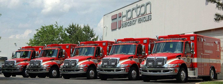 ambulancetypes0.jpg.922f7695bc8f64c458fd3d94d02efc2b.jpg