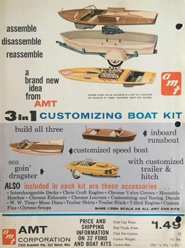 amtboat.jpg