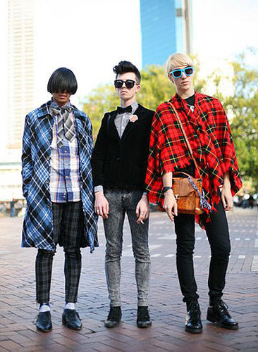 hipster-fashion-men_large.jpg.375ac580ee6a514cfe70ea8a80a55ddd.jpg