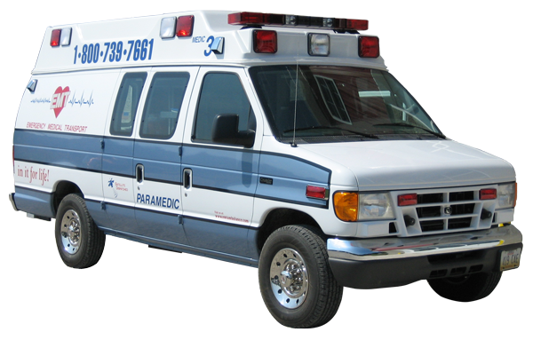 main-ambulace.png.2c5e3ee5aef520cb3ff663bfededc50f.png