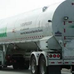 TruckJunkie