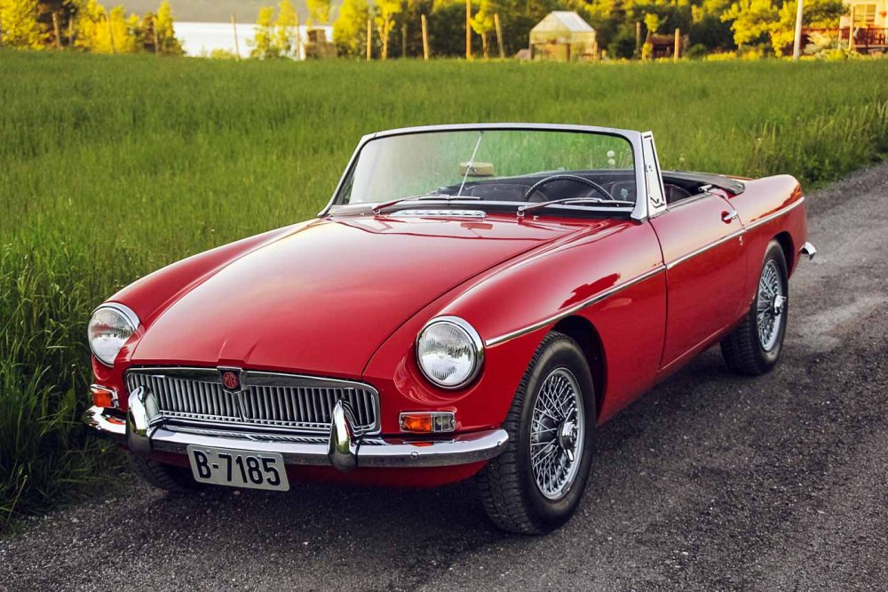 the-story-of-an-early-mgb-in-a-fascinating-place-1476934641220-1000x666.jpg