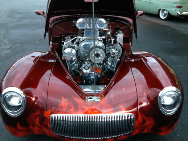 1941-willys-coupe-outlaw-body-7.JPG