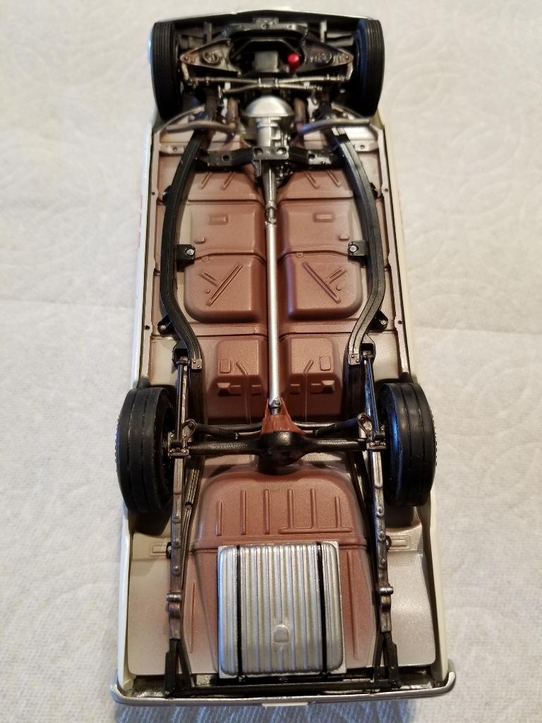 63 Brannan Chassis (768x1024).jpg