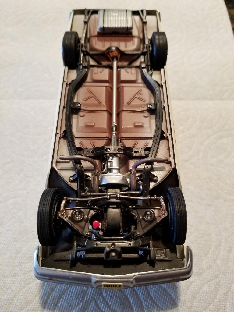 63 Brannan Chassis 2 (768x1024).jpg