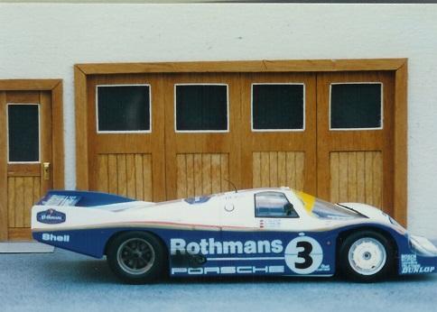 5a4c1c98d064c_Porsche_956_1983_1_003.jpg.1d1f5d0cb2e93a6264d9eb1e4bd0aab0.jpg